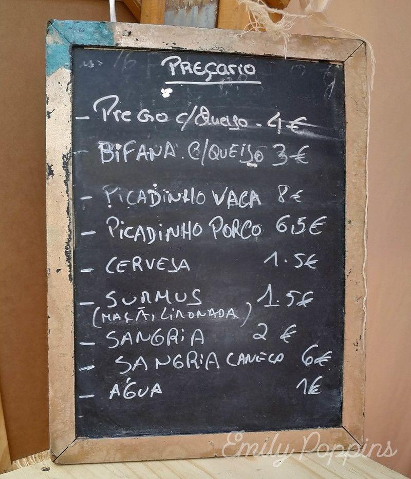 precios_comida_bebida_braga_romana