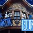 Dónde dormir en Bulgaria: Pareja y Grupos